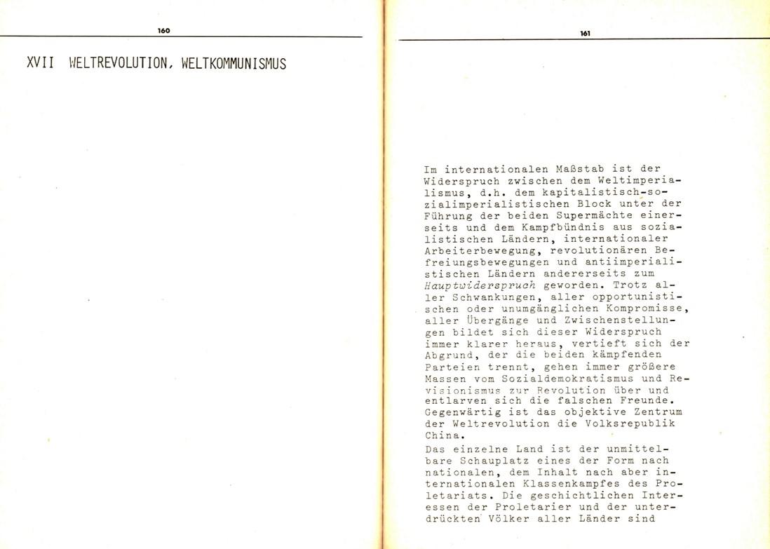 Koeln_IPdA_1975_Politische_Plattform_82