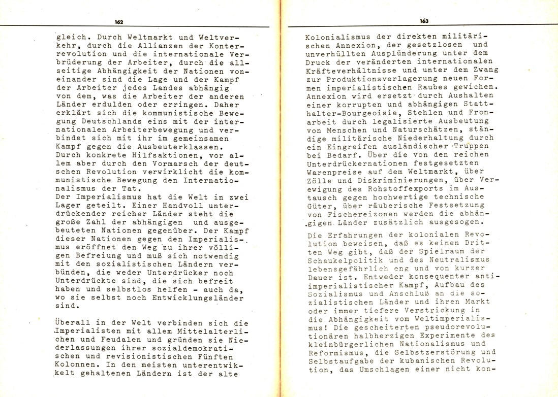 Koeln_IPdA_1975_Politische_Plattform_83