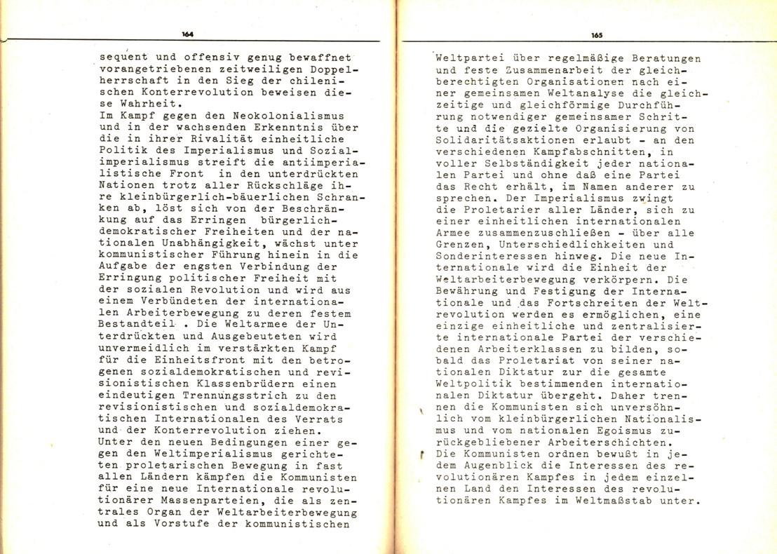 Koeln_IPdA_1975_Politische_Plattform_84