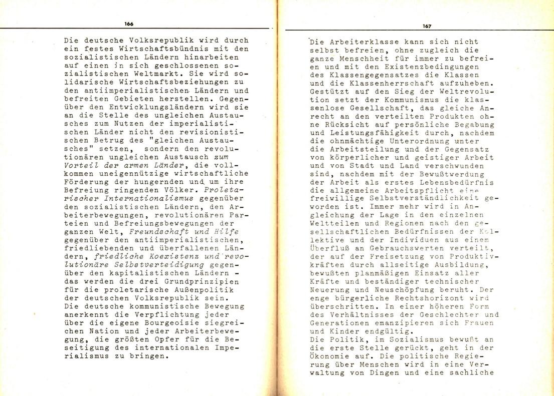 Koeln_IPdA_1975_Politische_Plattform_85