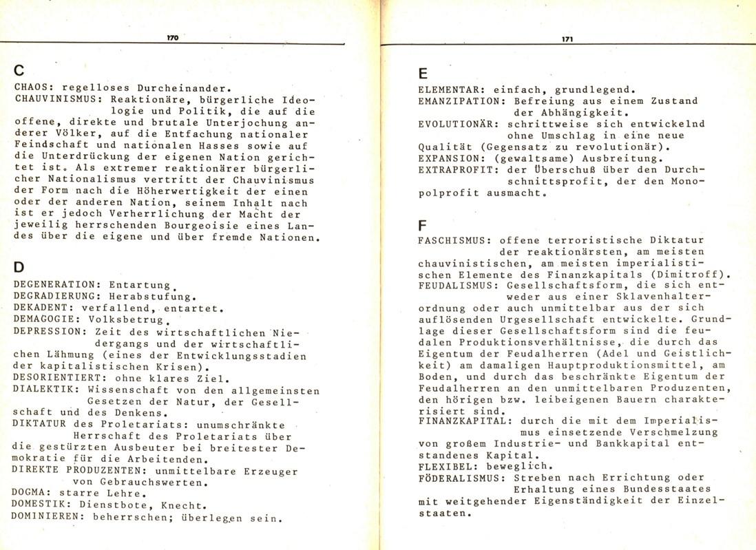 Koeln_IPdA_1975_Politische_Plattform_87