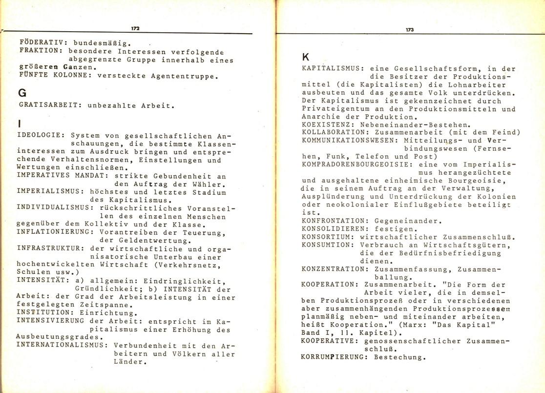 Koeln_IPdA_1975_Politische_Plattform_88