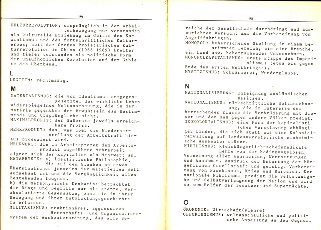 Koeln_IPdA_1975_Politische_Plattform_89