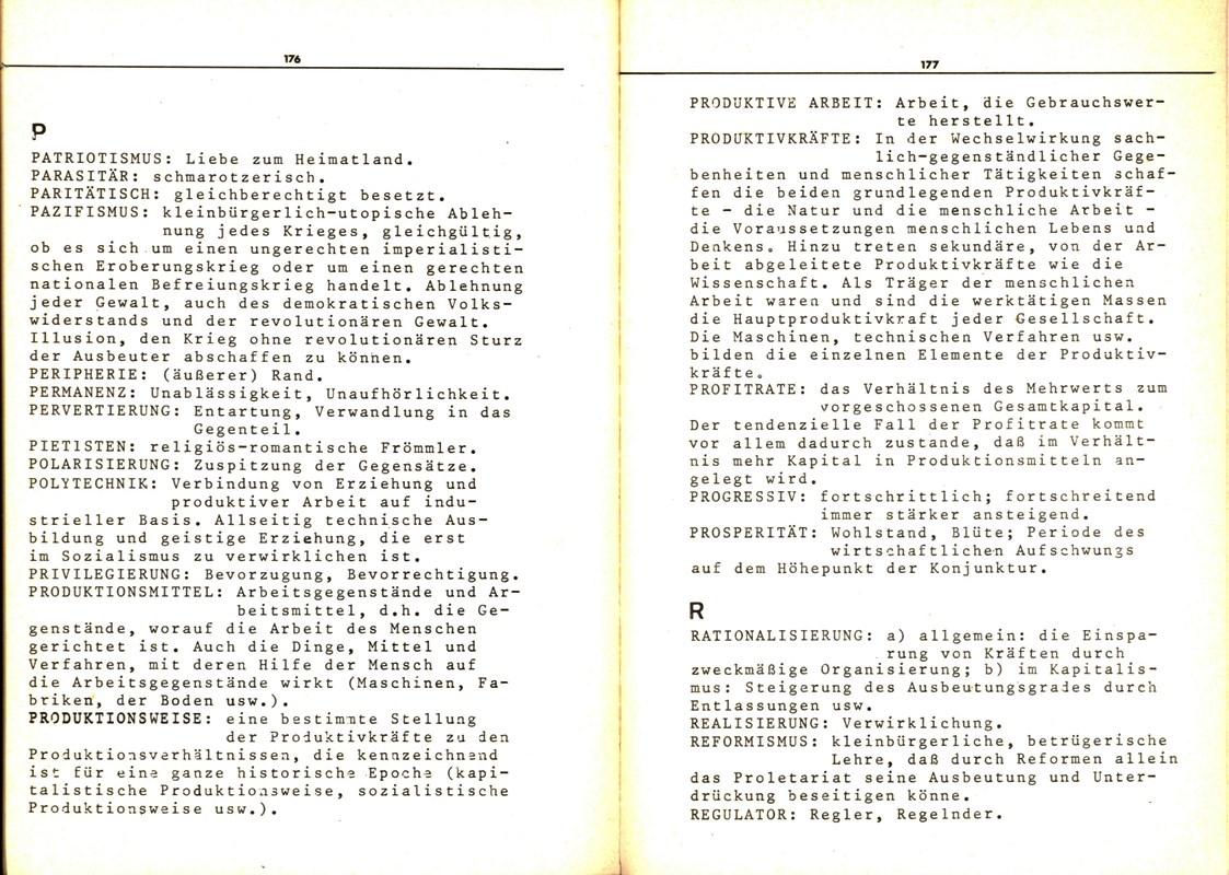 Koeln_IPdA_1975_Politische_Plattform_90
