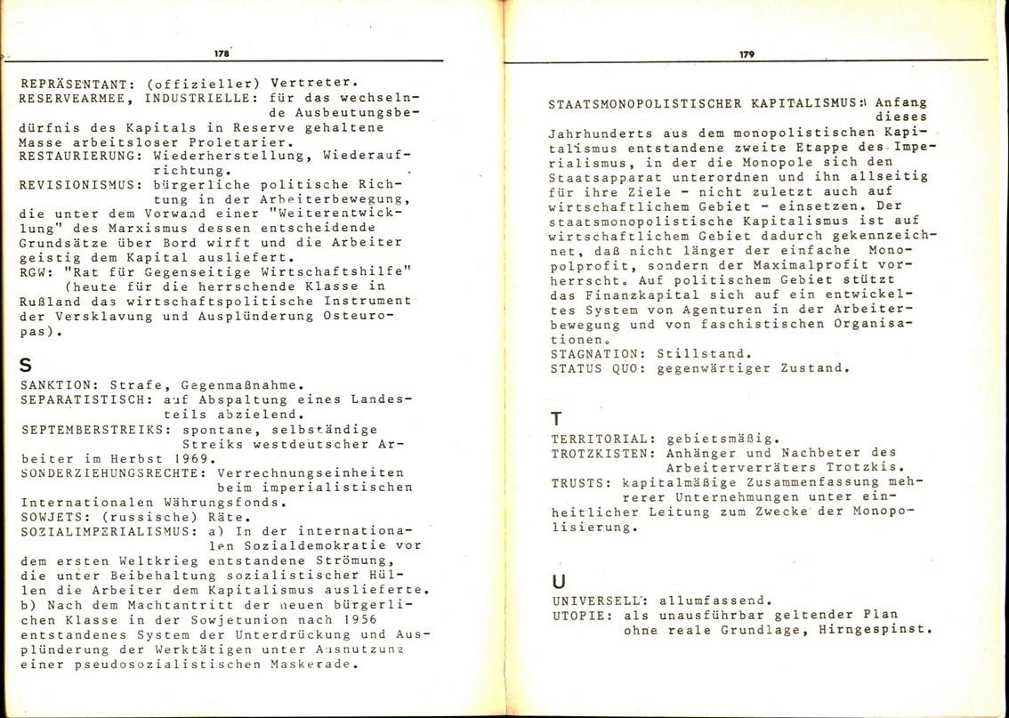 Koeln_IPdA_1975_Politische_Plattform_91