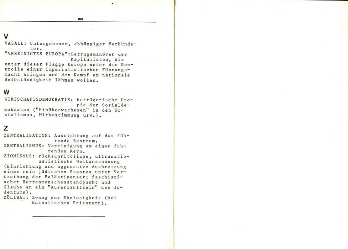 Koeln_IPdA_1975_Politische_Plattform_93