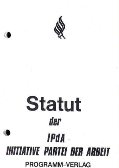Koeln_IPdA_1975_Statut_002