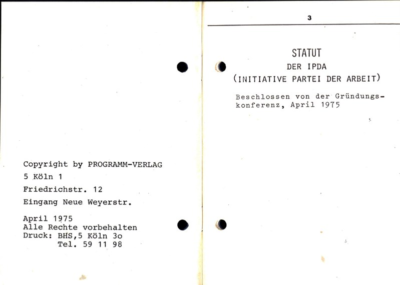 Koeln_IPdA_1975_Statut_003