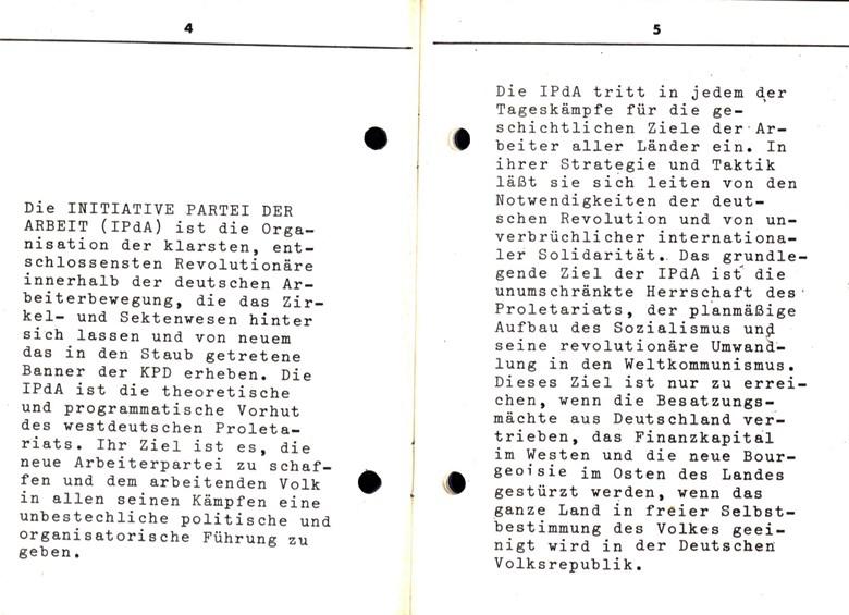 Koeln_IPdA_1975_Statut_004
