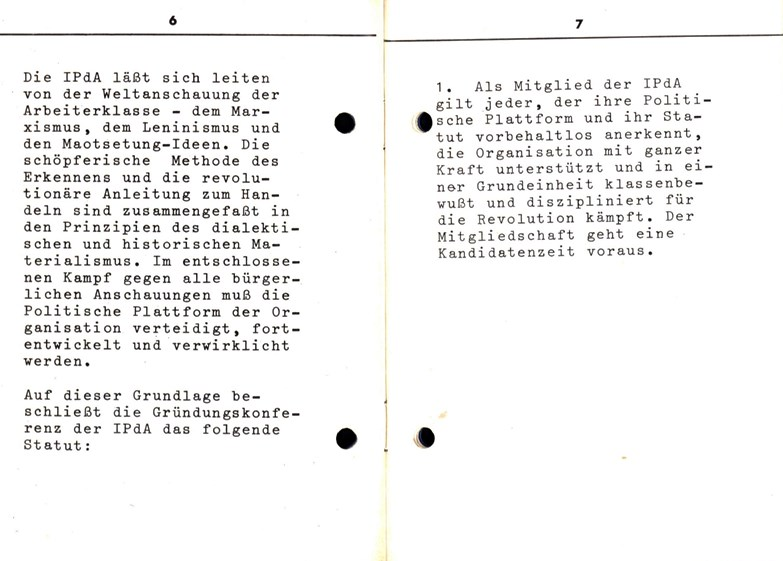 Koeln_IPdA_1975_Statut_005