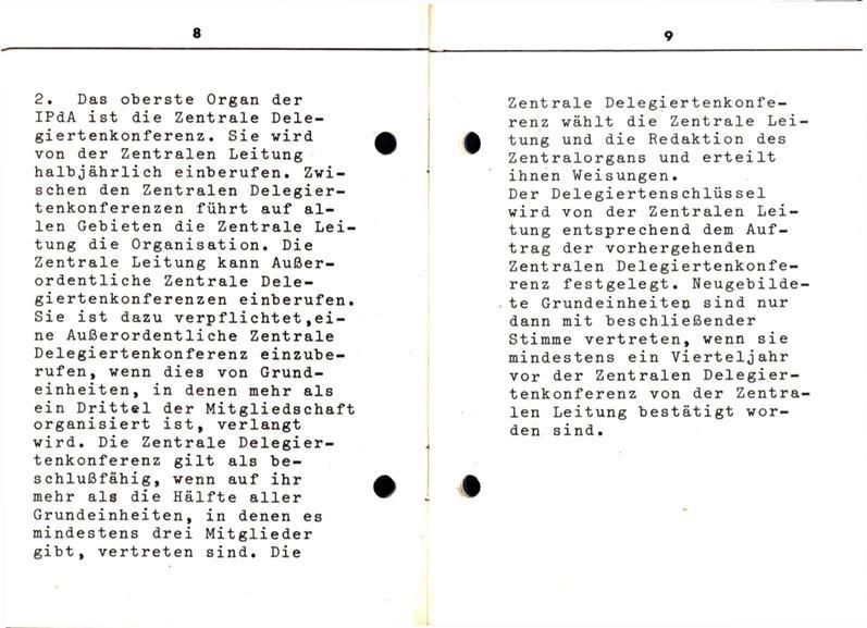 Koeln_IPdA_1975_Statut_006