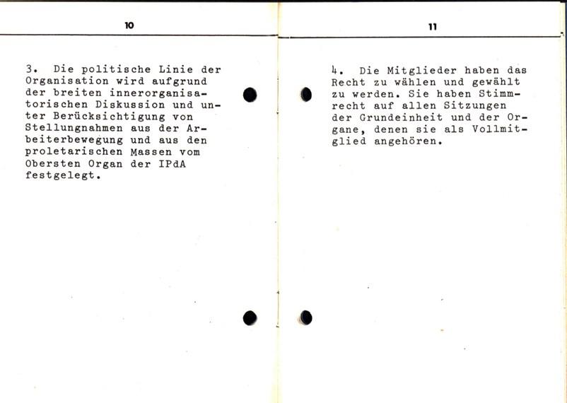Koeln_IPdA_1975_Statut_007