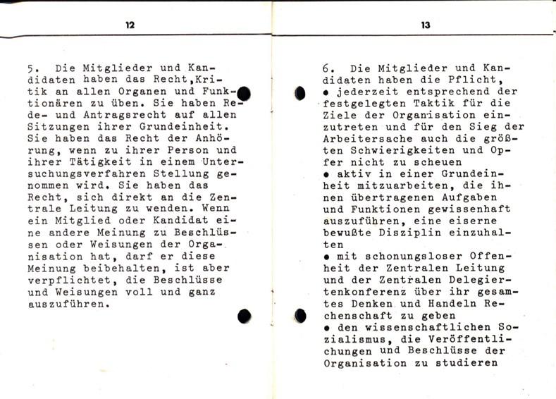 Koeln_IPdA_1975_Statut_008