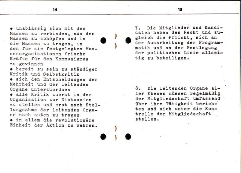 Koeln_IPdA_1975_Statut_009