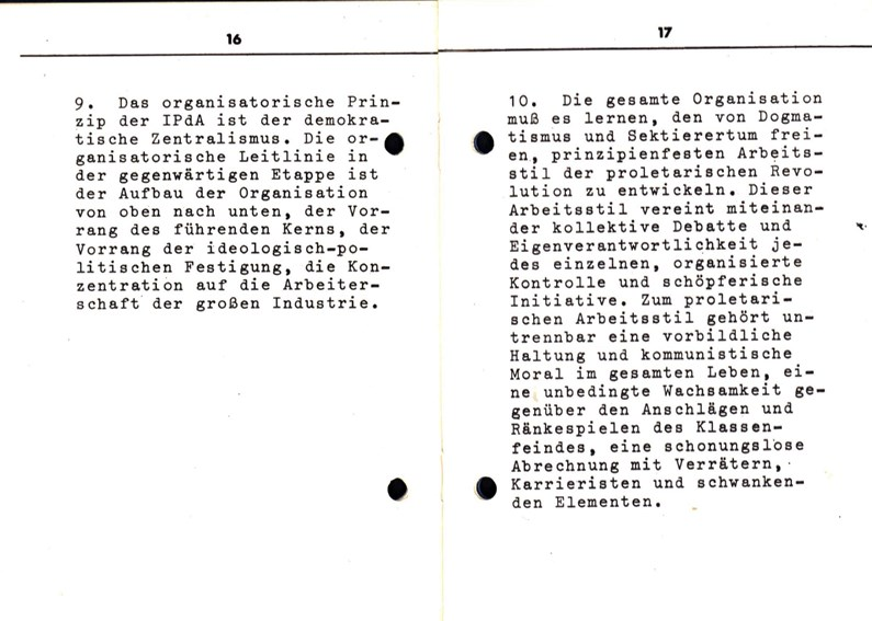 Koeln_IPdA_1975_Statut_010