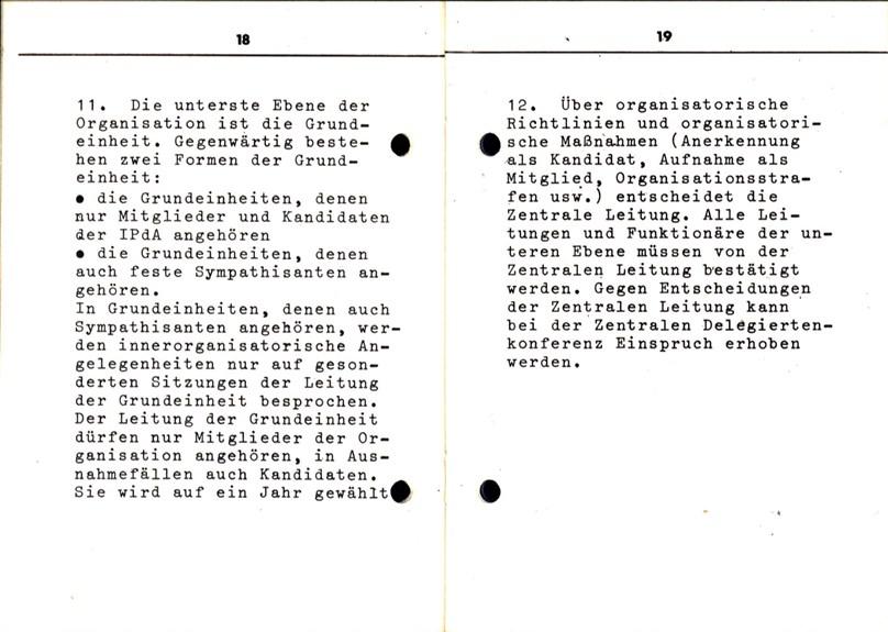 Koeln_IPdA_1975_Statut_011