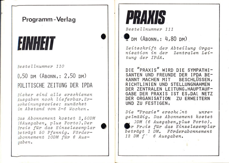 Koeln_IPdA_1975_Statut_013