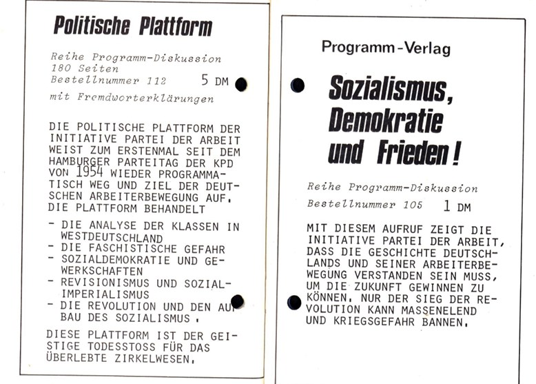 Koeln_IPdA_1975_Statut_014