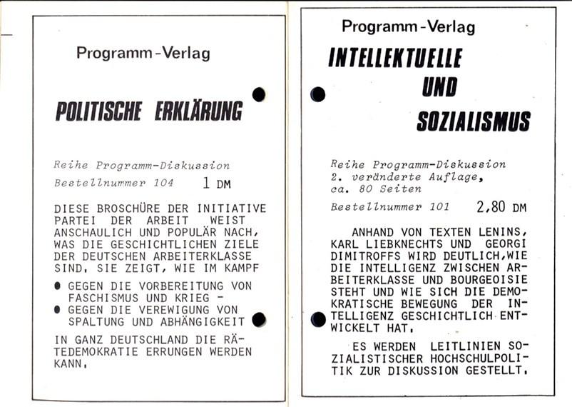 Koeln_IPdA_1975_Statut_015