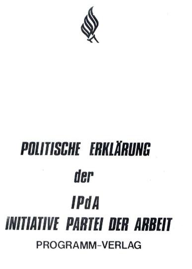 Koeln_IPdA_1975_Politische_Erklaerung_002