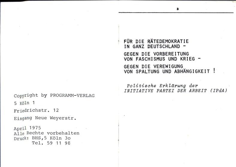 Koeln_IPdA_1975_Politische_Erklaerung_003