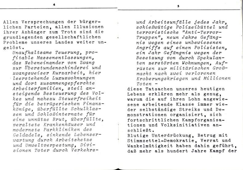 Koeln_IPdA_1975_Politische_Erklaerung_004