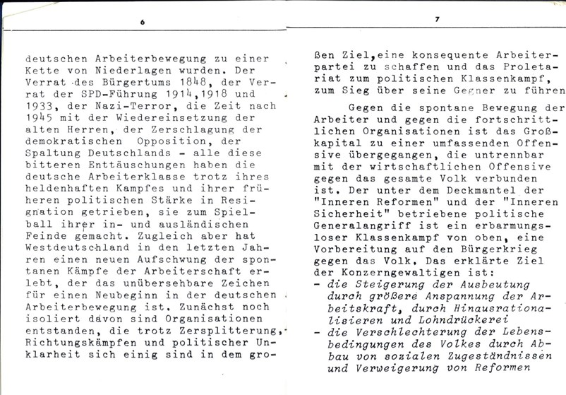Koeln_IPdA_1975_Politische_Erklaerung_005