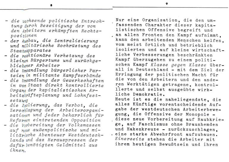 Koeln_IPdA_1975_Politische_Erklaerung_006