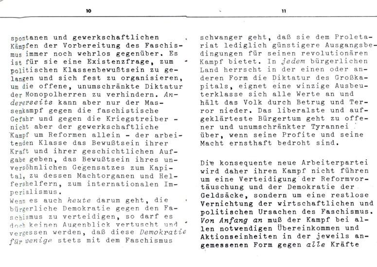 Koeln_IPdA_1975_Politische_Erklaerung_007