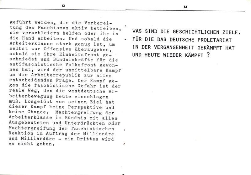 Koeln_IPdA_1975_Politische_Erklaerung_008