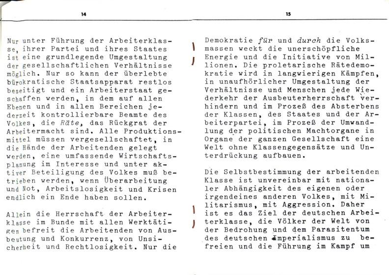 Koeln_IPdA_1975_Politische_Erklaerung_009
