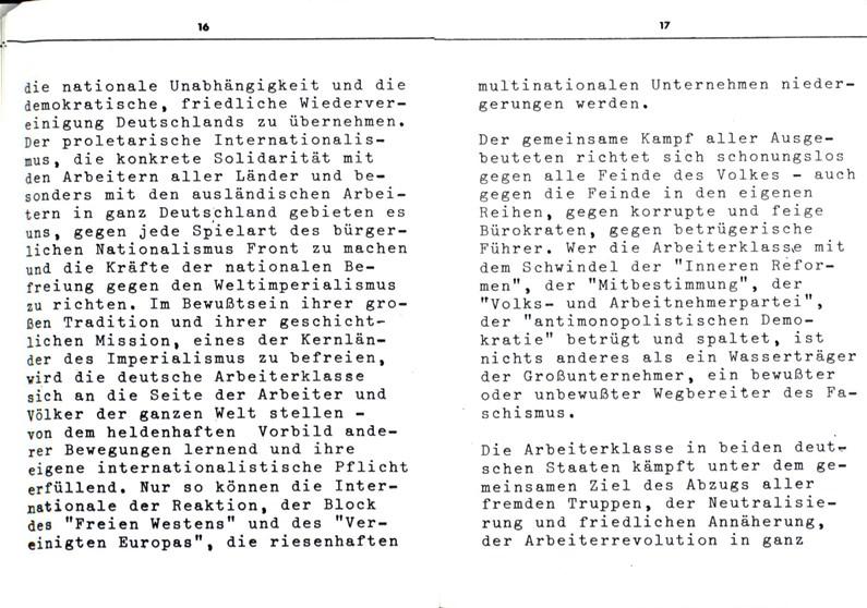 Koeln_IPdA_1975_Politische_Erklaerung_010