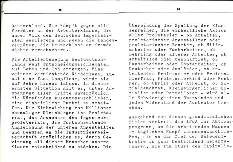 Koeln_IPdA_1975_Politische_Erklaerung_011