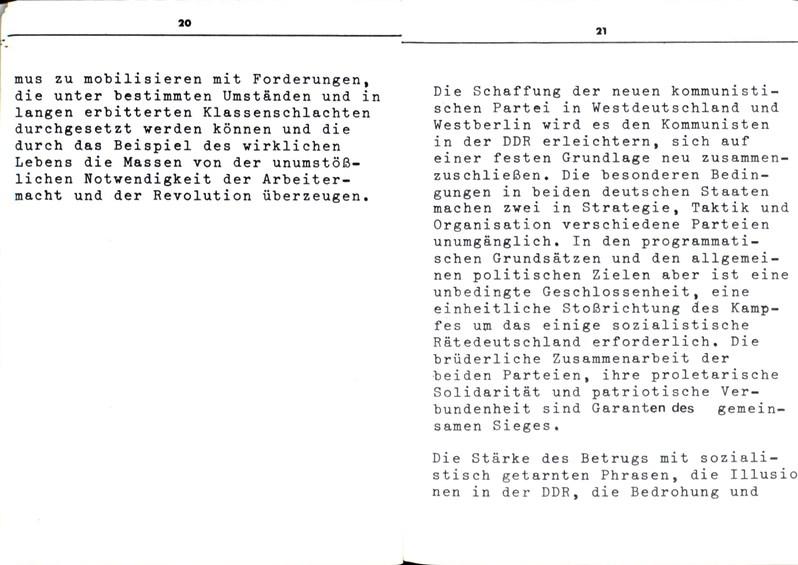Koeln_IPdA_1975_Politische_Erklaerung_012