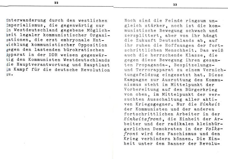 Koeln_IPdA_1975_Politische_Erklaerung_013