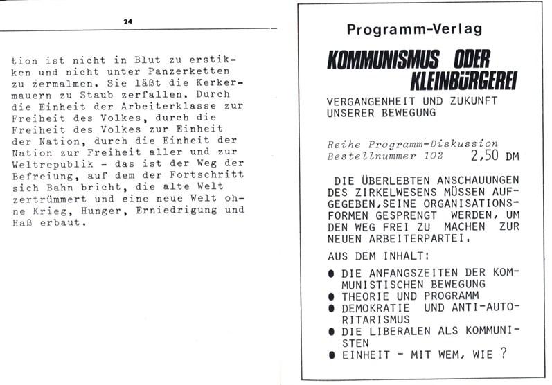 Koeln_IPdA_1975_Politische_Erklaerung_014