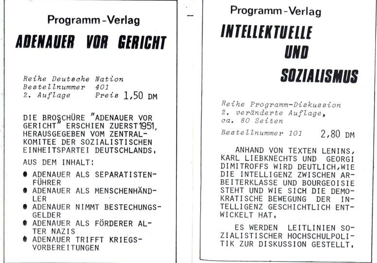 Koeln_IPdA_1975_Politische_Erklaerung_015