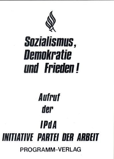 Koeln_IPdA_1975_Aufruf_002