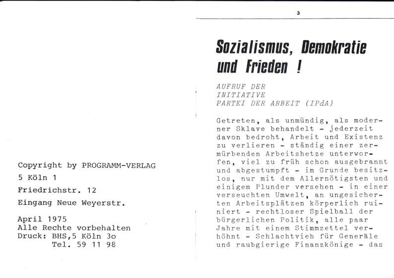 Koeln_IPdA_1975_Aufruf_003