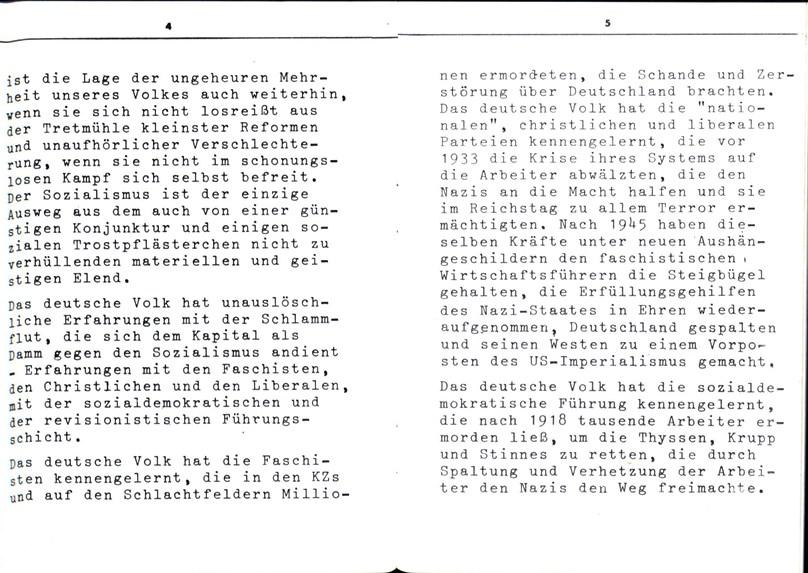 Koeln_IPdA_1975_Aufruf_004