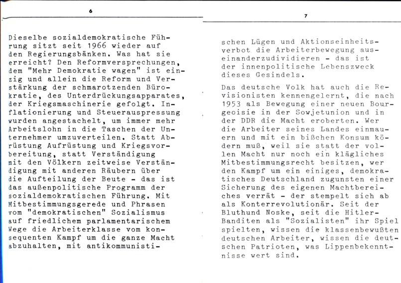 Koeln_IPdA_1975_Aufruf_005