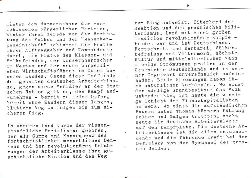 Koeln_IPdA_1975_Aufruf_006