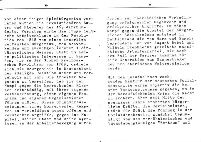 Koeln_IPdA_1975_Aufruf_007