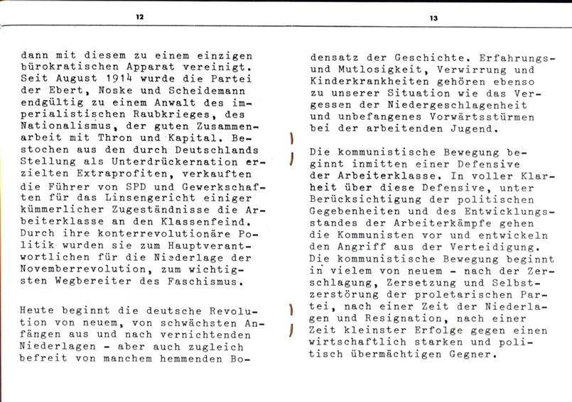 Koeln_IPdA_1975_Aufruf_008
