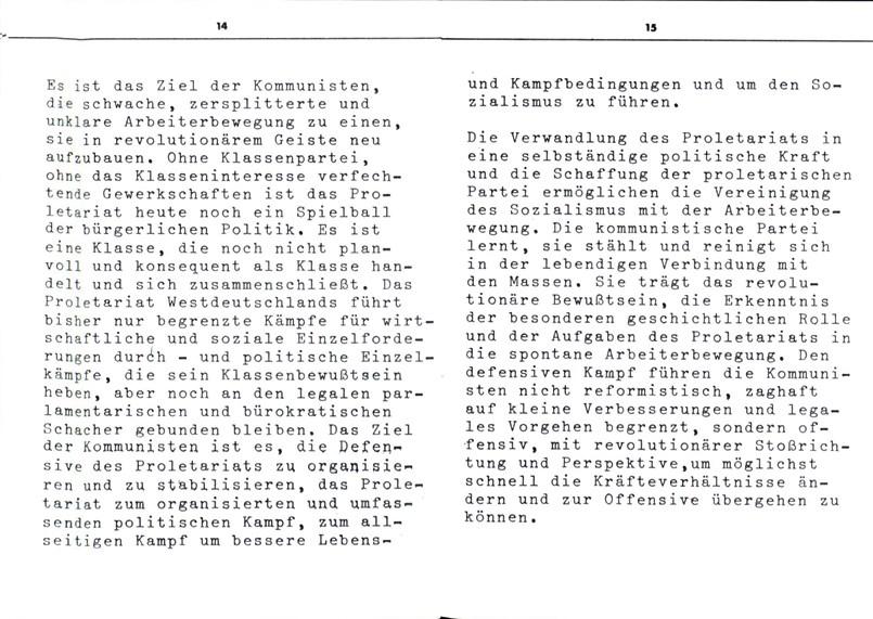 Koeln_IPdA_1975_Aufruf_009