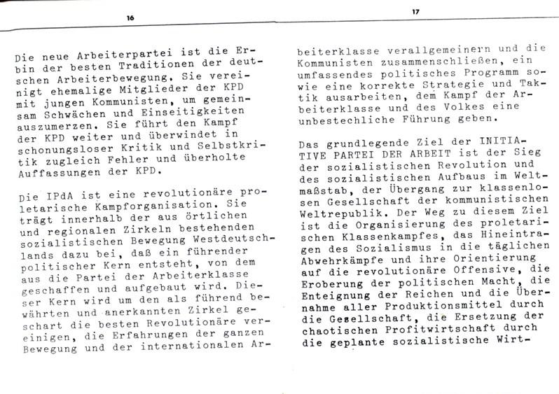 Koeln_IPdA_1975_Aufruf_010