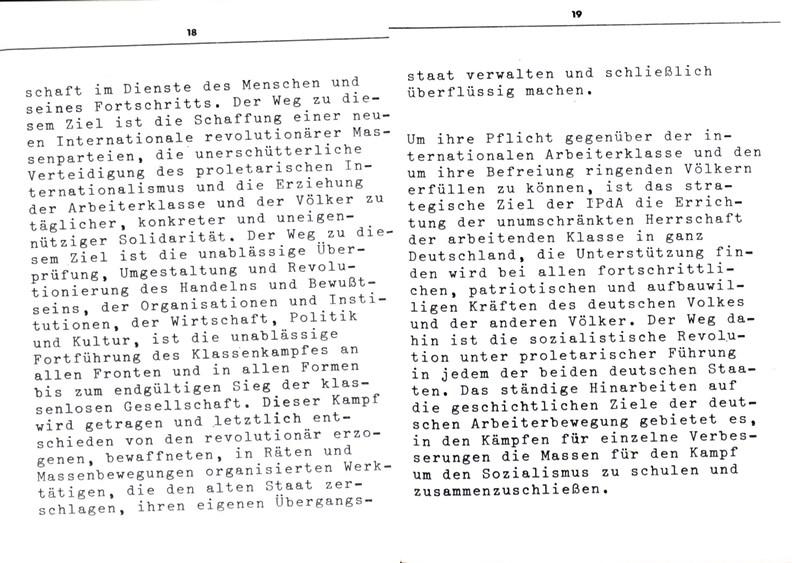 Koeln_IPdA_1975_Aufruf_011