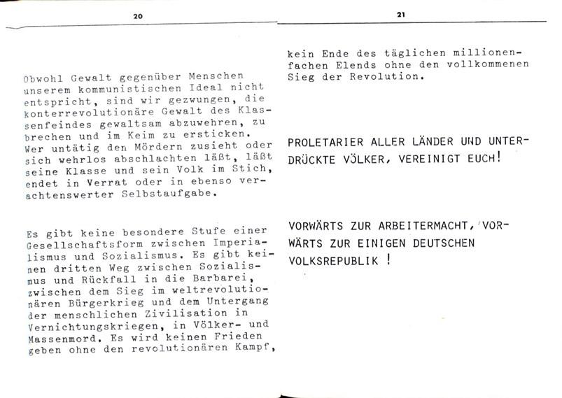 Koeln_IPdA_1975_Aufruf_012