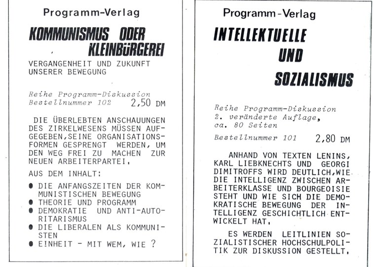 Koeln_IPdA_1975_Aufruf_013