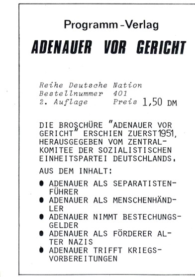 Koeln_IPdA_1975_Aufruf_014